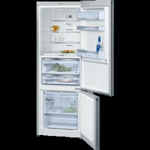 bosch KGN56HB40N buzdolabı